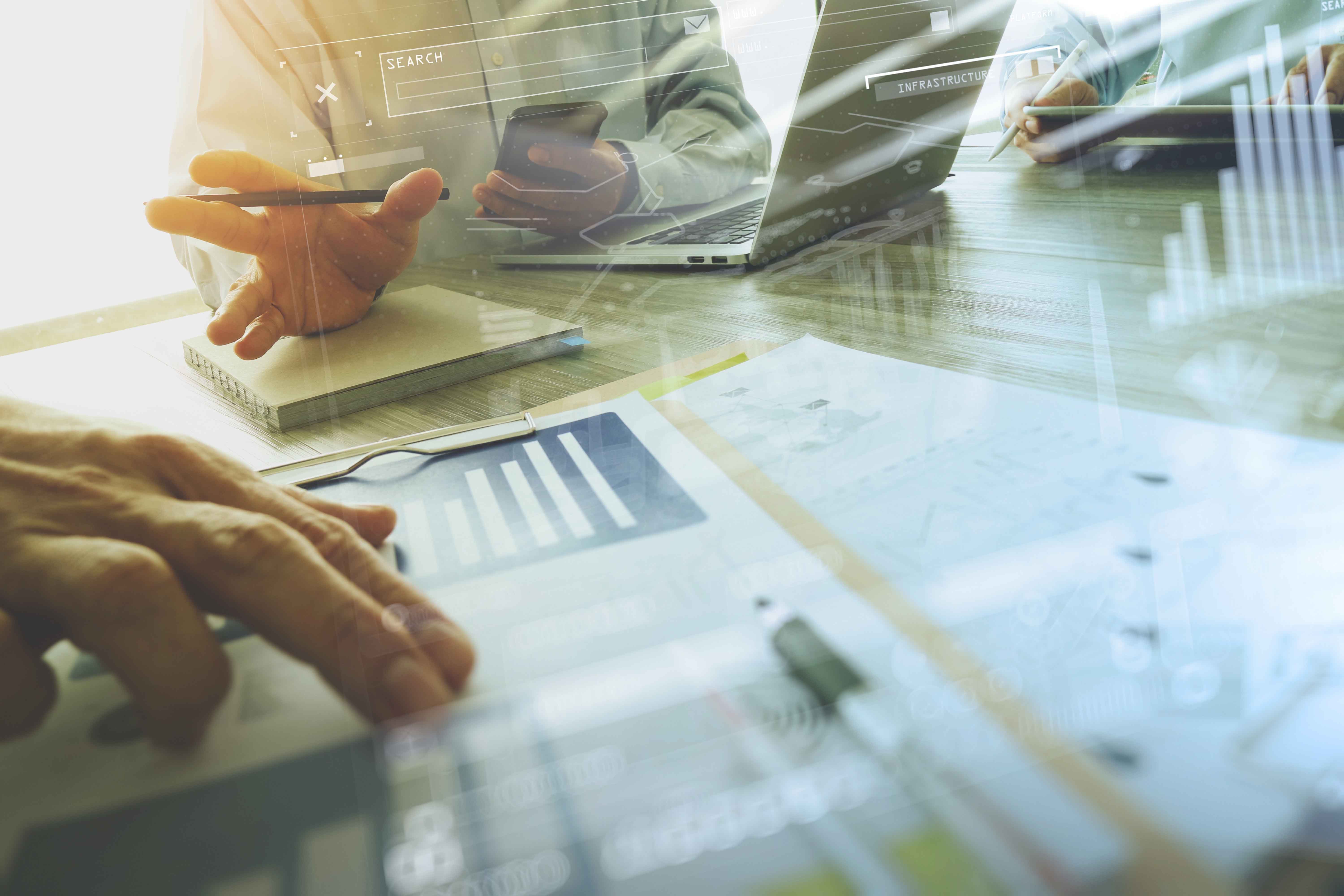 Surviving Litigation: Accounting and Tax Solutions to Creditor-Proof Your Business Assets