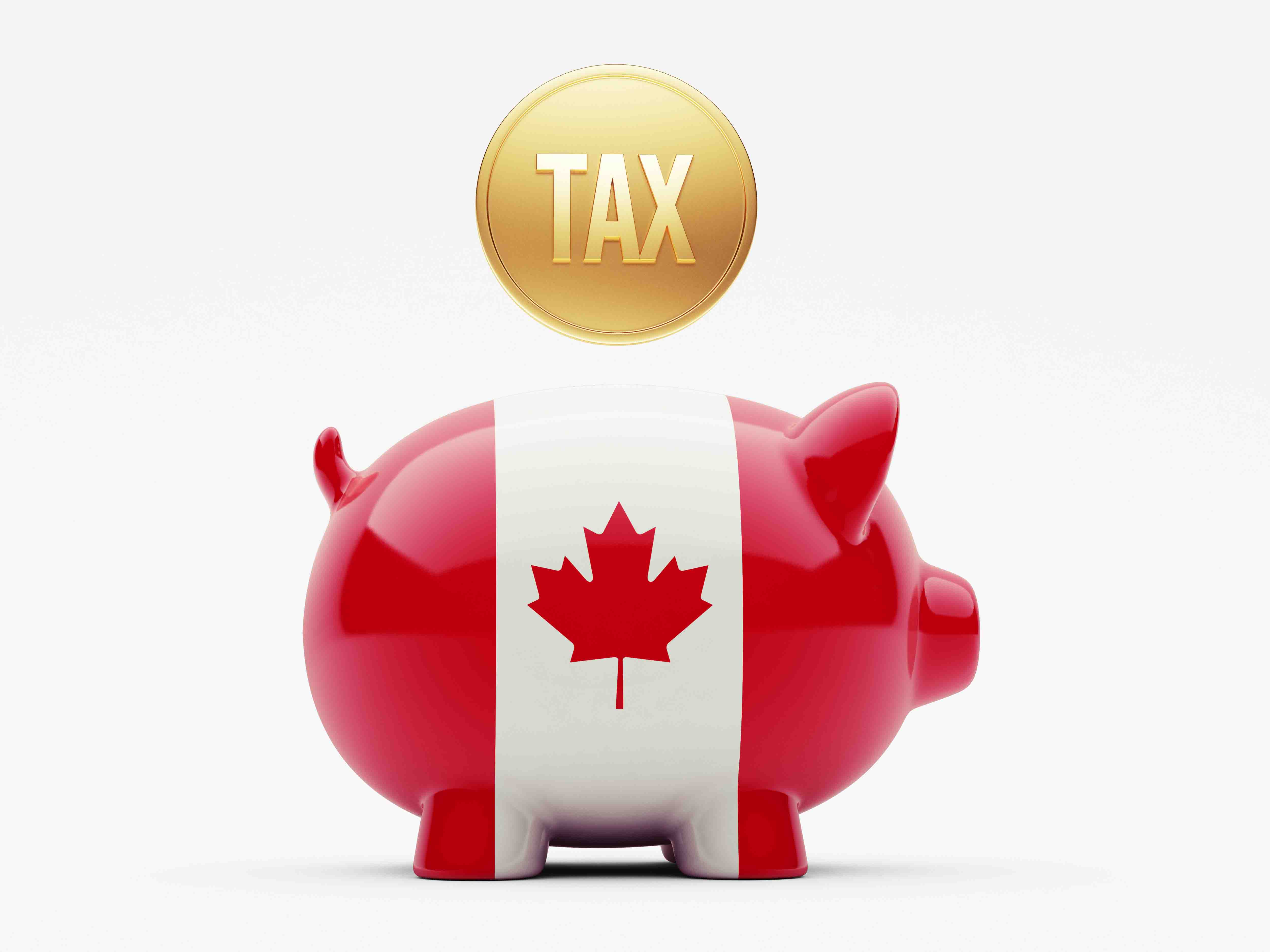 Doing Business in Canada: From Tax Compliance to Strategic Tax Planning