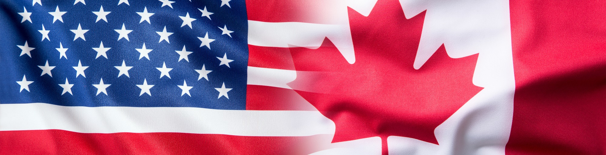 US and Cross Border Tax Accountant in Toronto & Hamilton