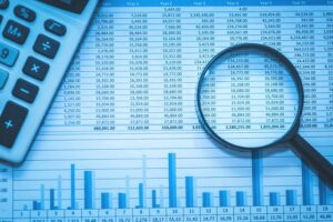 Forensic Accounting Toronto
