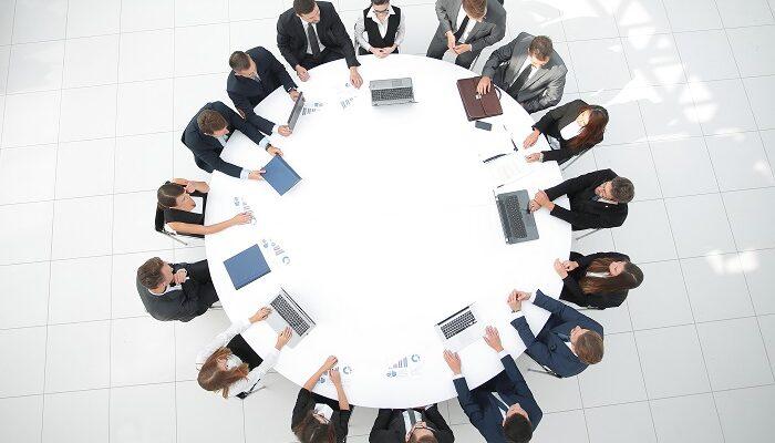 Shareholder Dispute Toronto