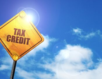 Corporate Tax Credits